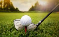 Golfen an der Mosel und in den Moselstern Hotels absteigen - savoir vivre und entspannt sportliches Genießen; Bildquelle Jahn & Kollegen