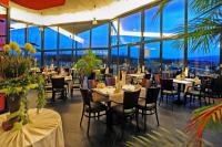 Bildquelle Best Western Hotels Deutschland GmbH
