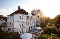 Grand City Strandhotel Ahlbeck, BIldquelle max-pr.eu