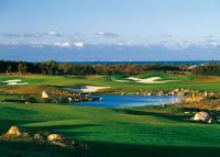Herrlich gelegen: Das Golfresort Wittenbeck / Bildquelle: Golfresort Wittenbeck