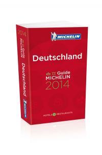 Bildquelle: Michelin Reifenwerke AG & Co. KGaA