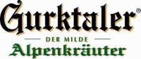 Gurktaler Alpenkräuter: die Schönheit Österreichs mit dem Start die Wandersaison entdeckener