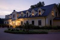 Fischerhaus; Bildquelle Bodega PR