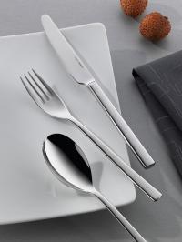 Besteckmodell Lento / Bildquelle: Hepp - Eine Marke der proHeq GmbH