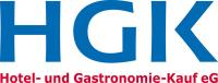 HGK Logo; Bildquelle HGK