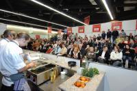 Food Special Kochshow / Bildquelle: AFAG Messen & Ausstellungen GmbH