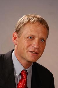 René Keller