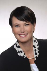 Judith Fuchs-Eckhoff / Bildquelle: Hamburg Tourismus GmbH