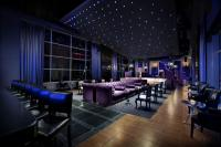 Die Moon Lounge im Hard Rock Hotel Punta Cana / Bildquelle: BPRC Public Relations