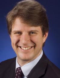 Tobias Heemann