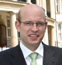 Henning Reichel, BIidquelle Kempinski Hotels