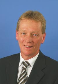 Herbert Faber - neuer Direktor Romantik Hotel Linslerhof Überherrn; Bildquelle PR Office Kommunikation für Hotellerie & Touristik