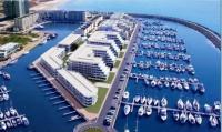Neues Topresort nahe Tel Aviv: Das Herods Herzliyah wird Ende 2013 eröffnet, Bildquelle TOPHOTELPROJECTS GmbH