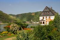 Entzückendes Hotel.....; Bilquellen alle Bildder Weinhotel Landsknecht