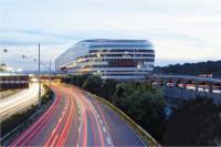 Hilton Frankfurt Airport und Hilton Garden Inn Frankfurt Airport