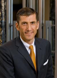 Friedrich W. Niemann / Bildquelle: Hilton Worldwide
