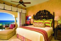 Hilton Los Cabos Room Deluxe King