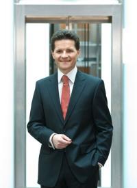 Olivier Harnisch, Vice President Operations, Bildquelle Wilde & Partner Public Relations GmbH