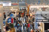 Impression aus 2010 / Bildquelle: AFAG Messen & Ausstellungen GmbH