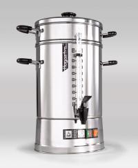CNS-100 Kaffee-Automat / Bildquelle: Hogastra GmbH