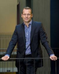 Jörg Trouvain / Bildquelle: HolidayCheck AG