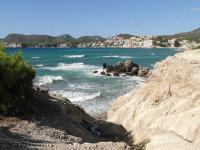Klare Nummer 1: Mallorca / Bildquelle: HolidayCheck
