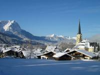 Die Zugspitze / Bildquelle: HolidayCheck AG