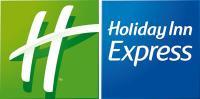 Holiday Inn Express führt neuen Claim ein: 'Einfach clever. Genau richtig'