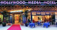 © Hollywood Media Hotel GmbH
