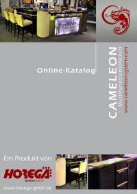 Bildquelle: HOREGA Gastrosysteme GmbH