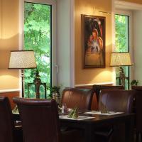 Thiens Restaurant
