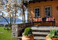Hotel Eden Roc im Frühling / Bildquelle: Tschuggen Hotel Group