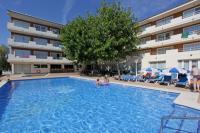 Hotel Hangover Dos Playas, SLR-Mallorca