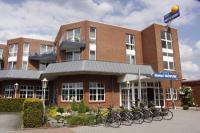 Hotel Novum; Bildquellle TREUGAST Hotellerie GmbH