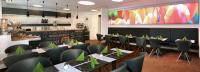 Hotel Impala Herzogenaurach: im Boardinghouse unterwegs zu Hause sein