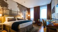 Hotel Indigo Sankt Petersburg / Bildquelle: InterContinental Hotels Group (IHG)