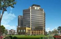 Fünf-Sterne Hotel Nikko Saigon, Außenansicht, Bildquellen Okura Hotels & Resorts