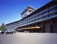 Hotel Okura Tokyo; Bildquelle Okura