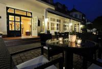 Eingangsbereich / Copyright by Hotel & Restaurant Schönau