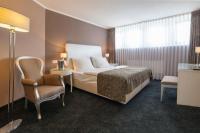 Zimmer im Hotel & Restaurant Schönau / Copyright by SELVA HOSPITALITY