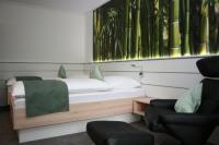 Hotel Ripken Raum Relax; Bildquellen hier und unten Hattendorf GmbH