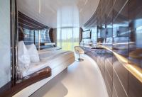 Yacht Zimmer im Hotel Victory, Bildquellen RSPS Agentur für Kommunikation GmbH