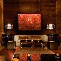 BebelBar Velvet-Room im Hotel de Rome