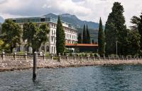 Bildquelle: Hotel Lido Palace