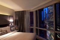 Hyatt 48 Lex - Das neue Boutique-Hotel in New York eröffnet