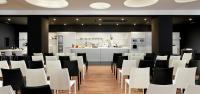 Die Kochschule im IBEROSTAR Grand Hotel Mencey