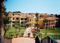 ROBINSON Clubs Cala Serena auf Mallorca / Bildquelle: ROBINSON Clubs Cala Serena