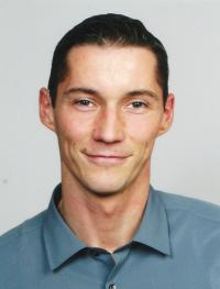Marcel Leder