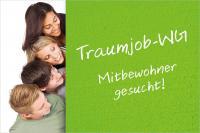 Bildquelle: Alle IST-Studieninstitut GmbH