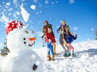 Mit ITS in die schönsten Ski-Gebiete Deutschlands, Österreichs und der Schweiz / Bildquelle: ITS Reisen